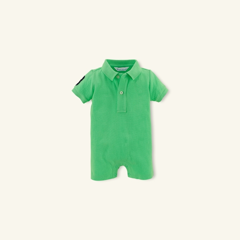 2017-Summer-Baby-Rompers-Baby-Boys-Clothing-Infant-Newborn-Boy-Sport-Romper-Short-Sleeve-Jumpsuit-One-piece-Baby-Boys-Clothes-2