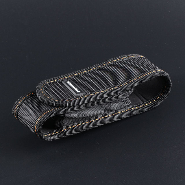 New holster for C8 ,high quality