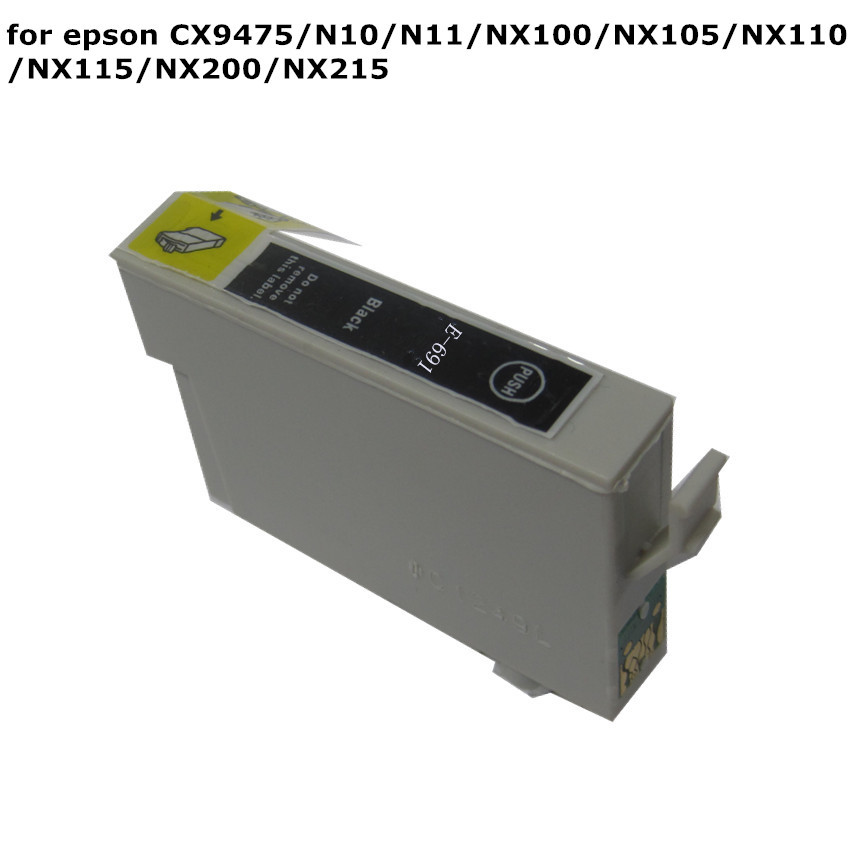 EPSON NX110 DOWNLOAD DRIVERS