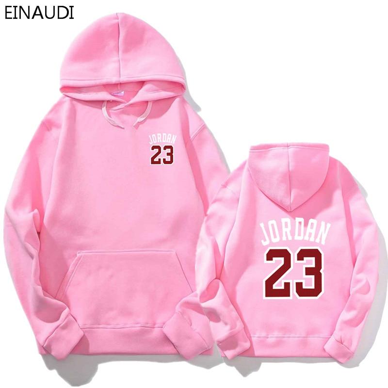 f218ff36b8fad7 EINAUDI 2017 Brand New Fashion Jordan 23 Mens Back Print Hoodies Streetwear  Pullover Hip Hop Mens Tracksuit Swag 23 Hoodies XXL-in Hoodies    Sweatshirts ...