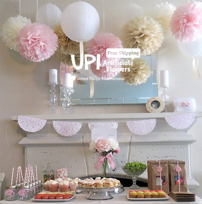 Wedding decoration home image collections wedding decoration ideas 97 wedding at home decorations home wedding decoration ideas junglespirit Gallery