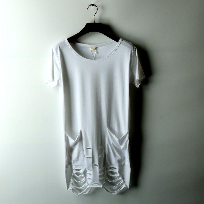 Throne játék Az új dekadens lyuk alsó kialakítása Európában és a város fiú férfiak rövid ujjú póló Ruházat Személyiség pólók