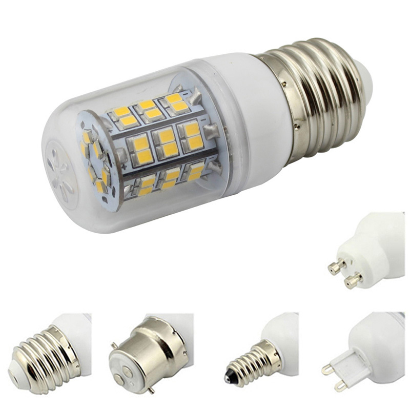 Buy led 24v e12 and get free shipping on AliExpress.com