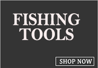 China trout spoon Suppliers