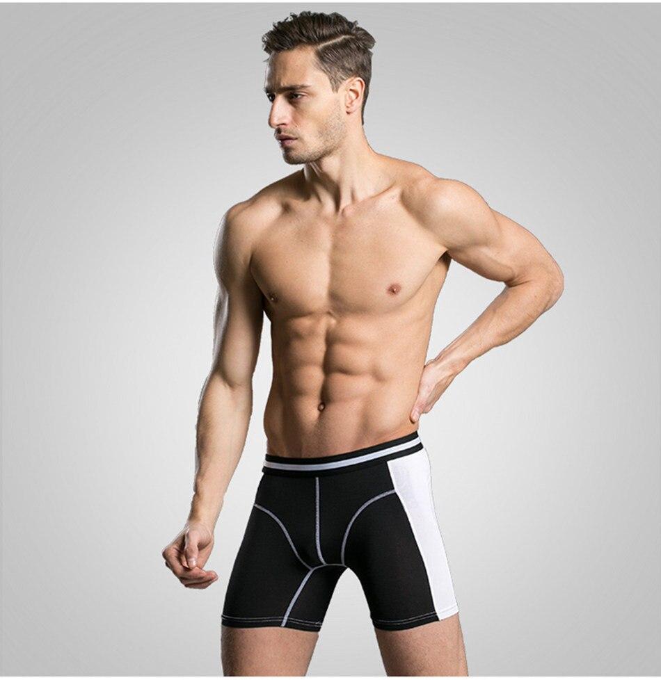07244mens underwear boxers03