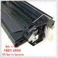 29x impressora hp c4129x compatível 4129x cartucho de toner, recarga de toner para hp laserjet 5000 5100 impressora, para hp 4129 5100 toner