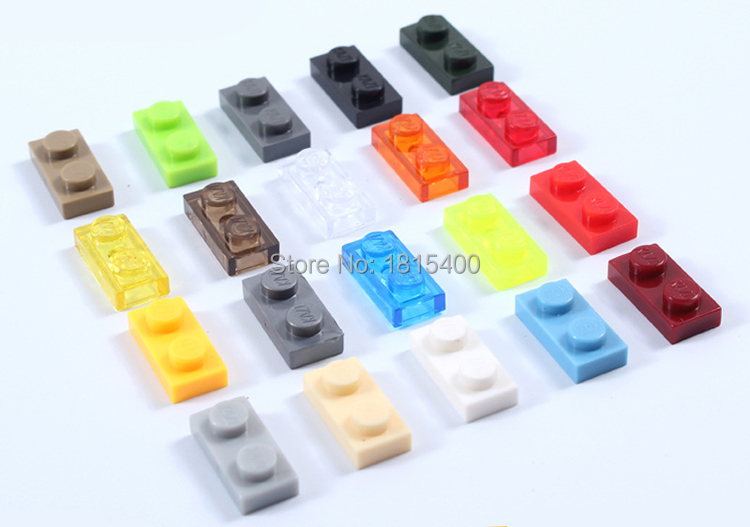 Popular Lego 1x2-Buy Cheap Lego 1x2 lots from China Lego 1x2 ...