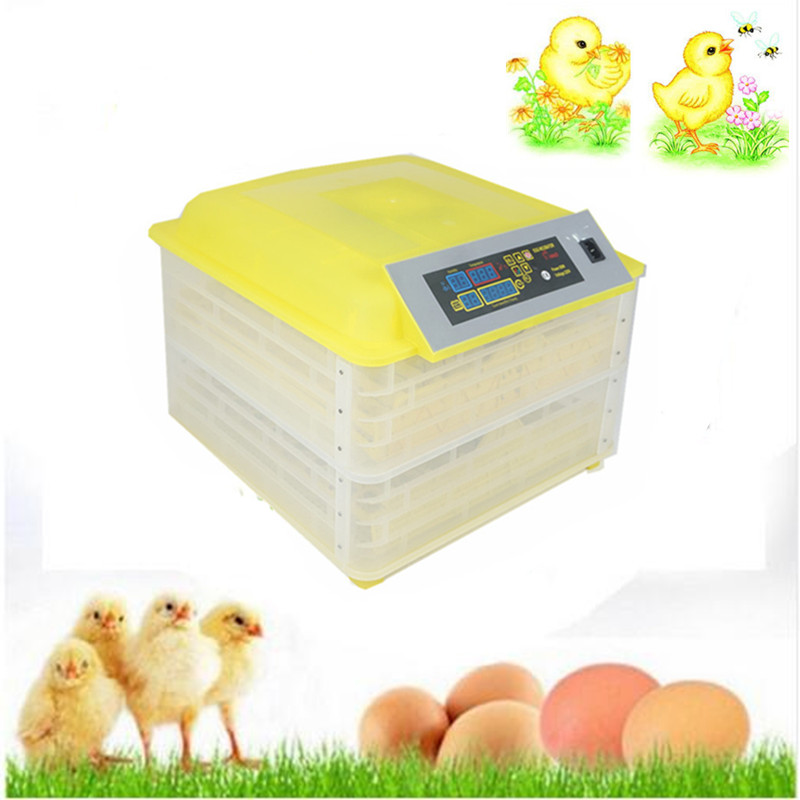 96 eggs  digital temperature control brooder farm industrial  best price quail chicken  egg incubator best price 5pin cable for outdoor printer
