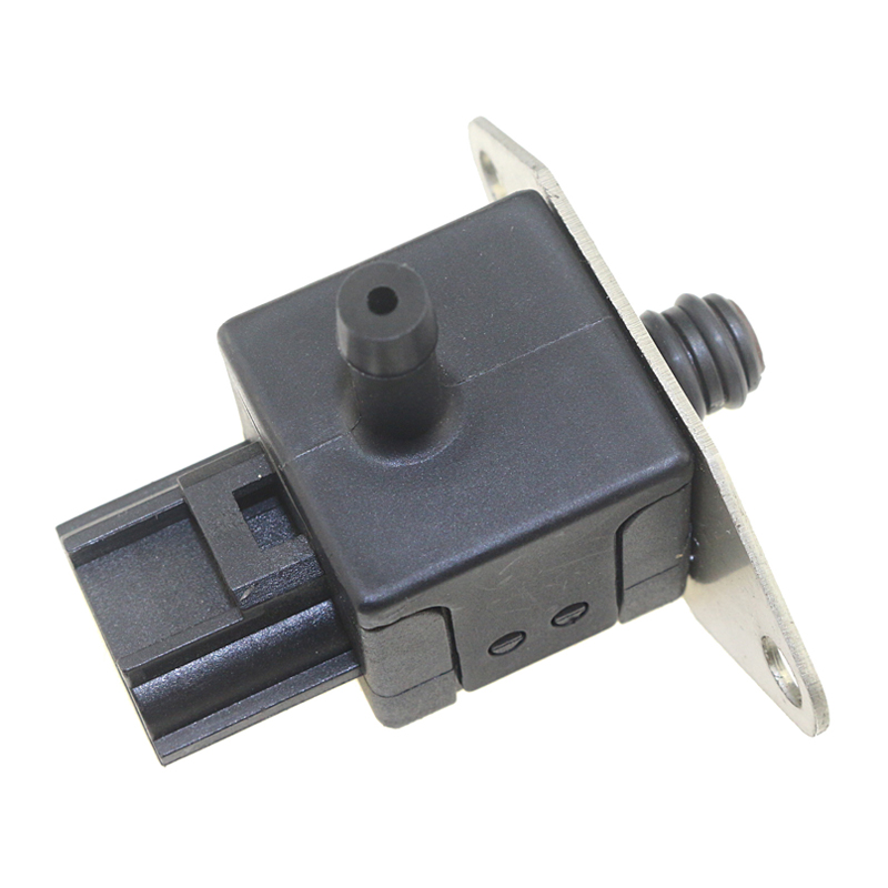 1994 Ford Crown Victoria Camshaft: Fuel Injection Pressure Regulator Sensor For Ford 03 04
