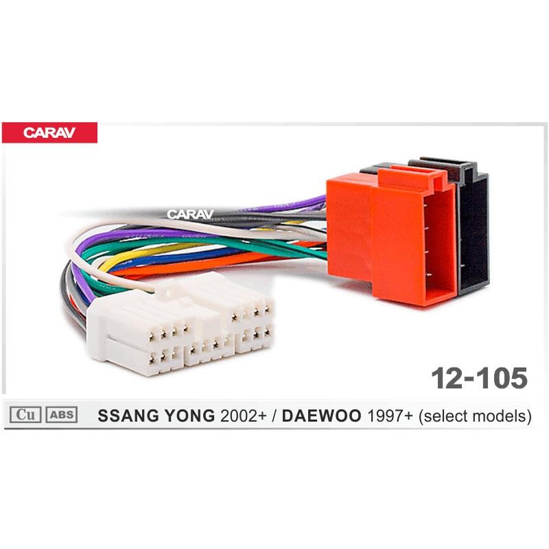daewoo wiring harness schematic diagram rh 186 werderfriesen de