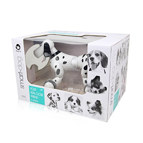 HappyCow-24G-Wireless-Remote-Control-Smart-Dog-Electronic-Pet-Educational-Childrens-Toy-Dancing-Robot-Dog-3