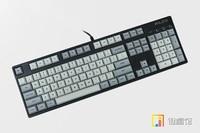Dye sub DSA mechanical keyboard keycaps PBT Dyesub printing 104 game keyboard keys 109 keycap dye sublimation dsa cap