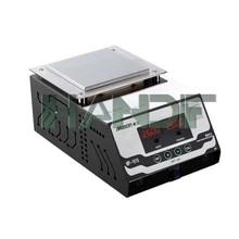 MP-1010 senza piombo verde piattaforma di riscaldamento tavolo riscaldamento a temperatura costante, piattaformaMP-1010 senza piombo verde piattaforma di riscaldamento tavolo riscaldamento a temperatura costante, piattaforma