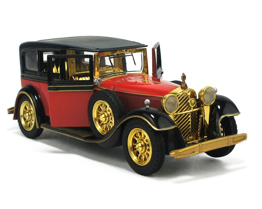 aliexpresscom buy free shipping brinquedos 132 vintage classic cars special emperor puyi sound and light alloy car styling kids toys from reliable toy