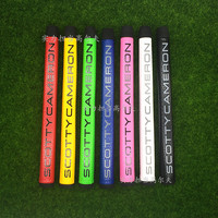 scotty golf grips grip for putters putter cameron