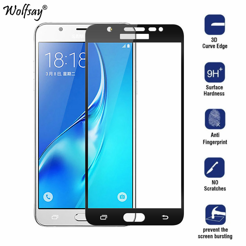 1PCS For Tempered Glass Samsung Galaxy Grand Prime Screen Protector Curved Full Cover Film For Samsung Galaxy Grand Prime Glass1PCS For Tempered Glass Samsung Galaxy Grand Prime Screen Protector Curved Full Cover Film For Samsung Galaxy Grand Prime Glass