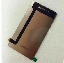 New Original LCD Display Screen For PRESTIGIO MULTIPHONE PAP 5300 DUO Smartphone FPC-T53MH01T2M-1 with free shipping