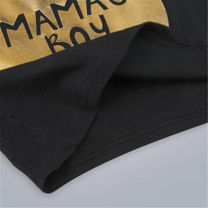 Newbaby Baby Boys Νεογέννητα 100% Βαμβακερά - Ρούχα για νεογέννητα - Φωτογραφία 2