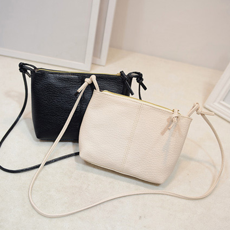 Women Fashion Envelope Bag Handbag Simple Wild Paragraph Washed Soft PU Leather Messenger Shoulder Small Bag Free Shipping P328 зонты