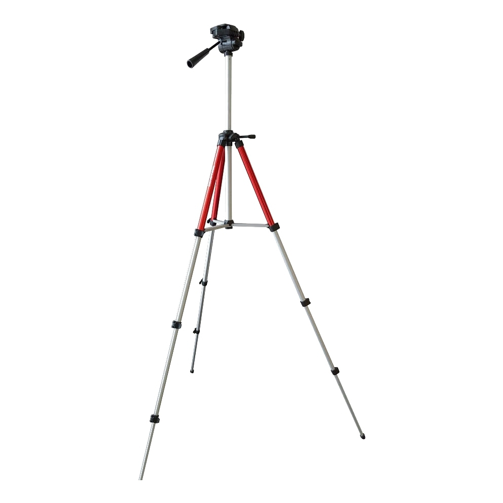 Tripod Redverg RD-GT jieyang jy0606 jy 0606 professional tripod camera tripod video tripod dslr video tripod fluid head damping for video