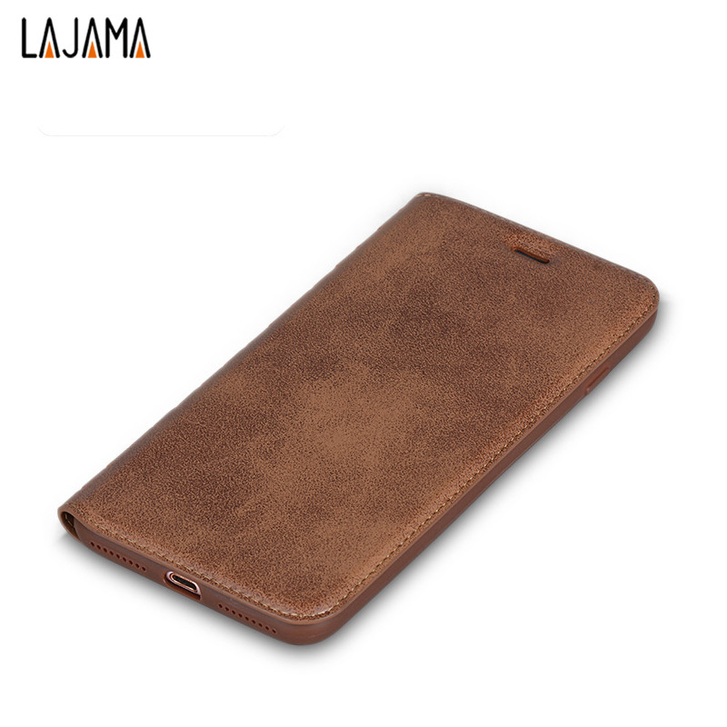 iphone 6 plus cover book wallet