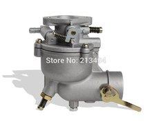 Nueva BRIGGS & STRATTON carburador reemplaza 390323 394228 170401 190412 TROYBILT