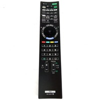 UESD Scratc Remote Control For SONY LCD TV RM GD017 RM GD019 RM GD020 RM GD016