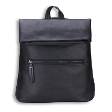 2140P High Quality font b Backpack b font School Bags For Teenagers Casual Black Trave font