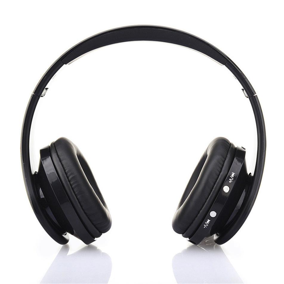 HTB1b2bsb.cKL1JjSZFzq6AfJXXaS - Malloom Headphones 2017 Foldable Wireless Bluetooth Stereo