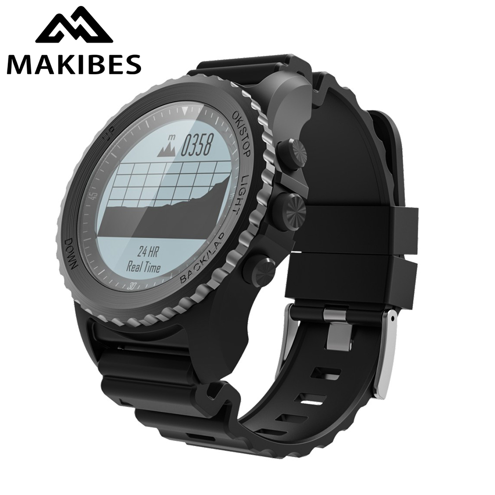 NEW Makibes G07 GPS Multisport Smart Watch Men Women GPS Activity Tracker Dynamic Heart Rate IP68 smartwatch for Android iosNEW Makibes G07 GPS Multisport Smart Watch Men Women GPS Activity Tracker Dynamic Heart Rate IP68 smartwatch for Android ios