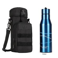 Bag New Hiking Bottle