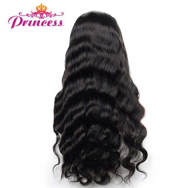 Online shop beautiful princess malaysian body wave 100 human hair beautiful princess malaysian body wave 100 human hair extensions natural black 10 28 non remy hair bundles pmusecretfo Images