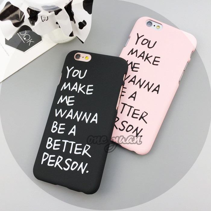 For iphone 5S Case (5)