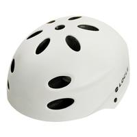 LOCLE Kids Cycling Helmet Mountain Children Bicycle Helmet BMX Extreme Sports Bike/Skating/Hip hop Child Helmet