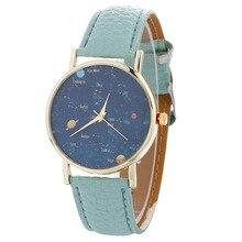 SANYU 2018 Новая коллекция Модные женские Наручные часы Для женщин Lurury Повседневное Для женщин подарок часы