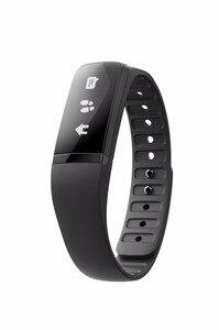 Lenovo Smart Watch band G02 Fitness Tracker, Original Fitness Tracker Heart Rate Monitor,Sport