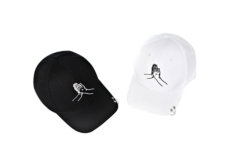 a25c37a3fcf Boys love baseball caps for women for the fashionable design and practical  use. Unlike other hat