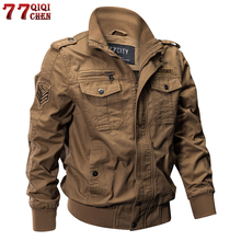 ZOGAA Denim Jacket Men Cowboy Cotton Slim Fit Single Breasted Casual Spring male Coat
