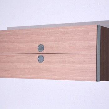 Premintehdw Riel Vertical Slider Runner Pared Armario De Cocina Doble Puerta De Arriba Abajo Mecanismo De Tracción Elevador De Sincronismo