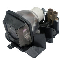 Kompatibel Projektor lampe für MITSUBISHI VLT-XD70LP  LVP-XD70  LVP-XD70U  XD70  XD70U