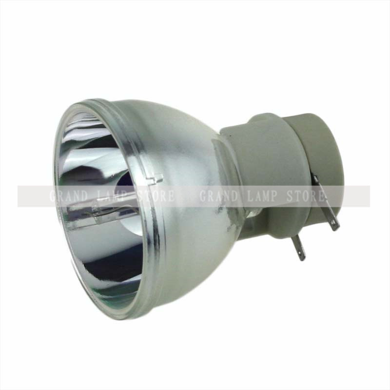 Compatible Projector lamp bulb RLC-070 for VIEWSONIC PJD5126 PJD6223 PJD6353 PJD6353s PJD6653w PJD6653ws P-VIP180/0.8 E20.8 rlc 070 replacement projector lamp with housing for viewsonic pjd5126 pjd6223 pjd6353 pjd6353s