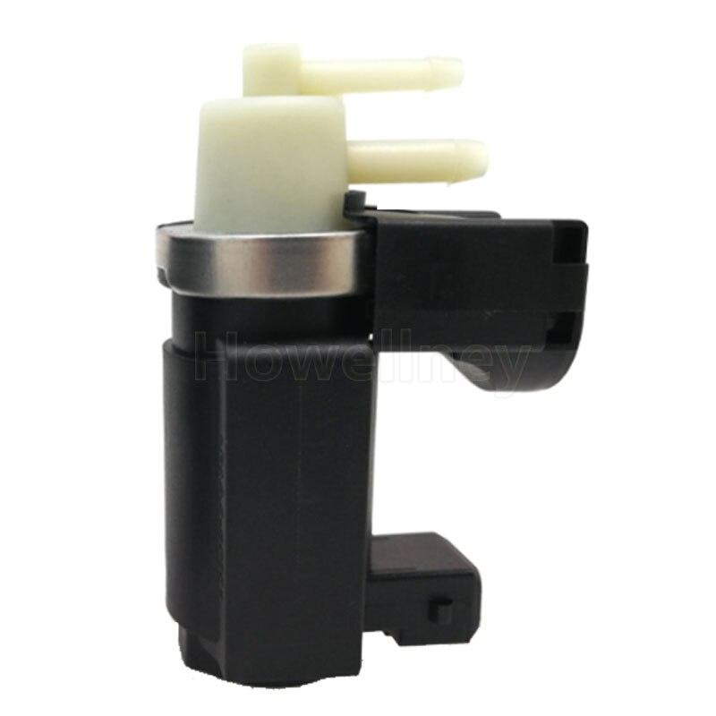 351202A900 35120-2A900 Turbo Boost Control Solenoid Valve Vacuum Pressure Converter 7.00272.00.0 for Hyundai Kia