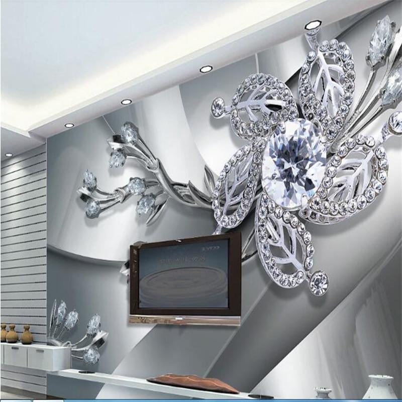 In Flavor Classical 3d Modern Wallpaper Vertical Stripe Wallpapers Living Room Bedroom Tv Background Wall Paper Home Decor Papel De Parede Fragrant