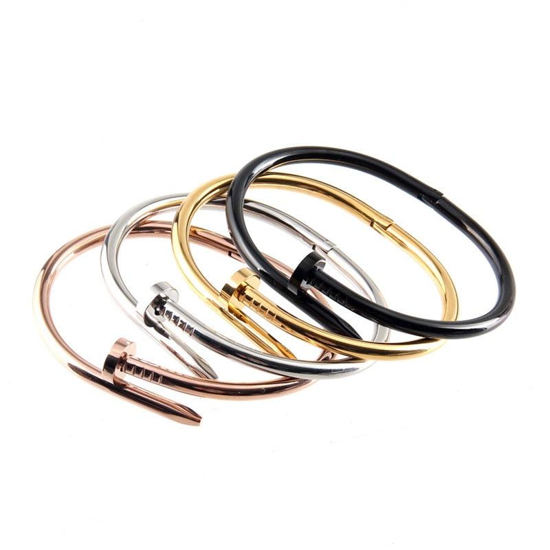 Fashion Women Braceletss