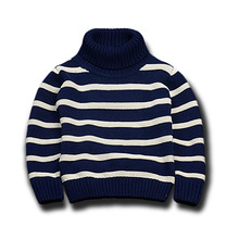 Boy sweater!2015autumn/winter style Kid sweater cotton 100% child boys sweater High high quality pullovers Children Knitting sweater