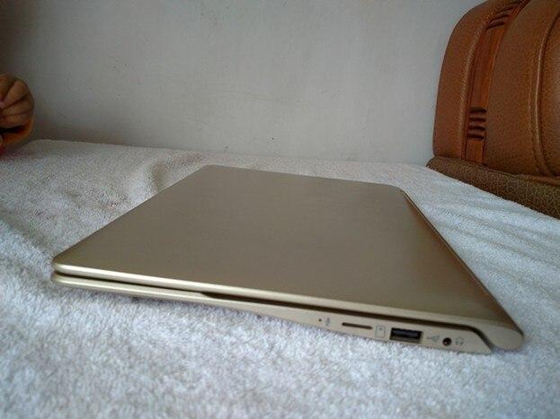 Fast BOOT 8gb ram 512g 256g 128gb ssd can select 11inch win10 mini laptop 5