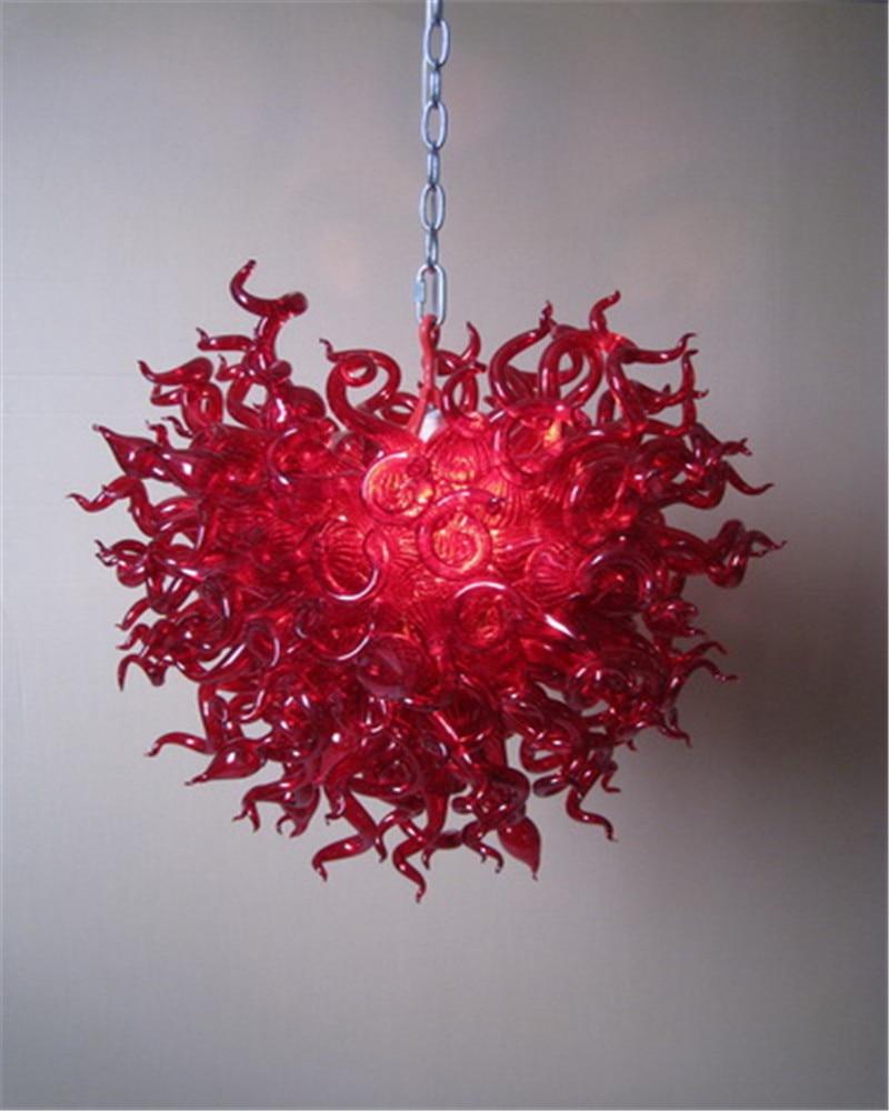 Ingrosso di Alta Qualità lampadari moderni da grossisti lampadari ...
