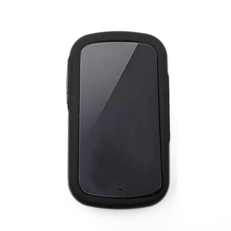 Мини Портативный GPS-Трекер LK208 для автомобилей, домашних животных, кошек с внутренней GPS и GSM антенной, 60 дней в режиме ожидания