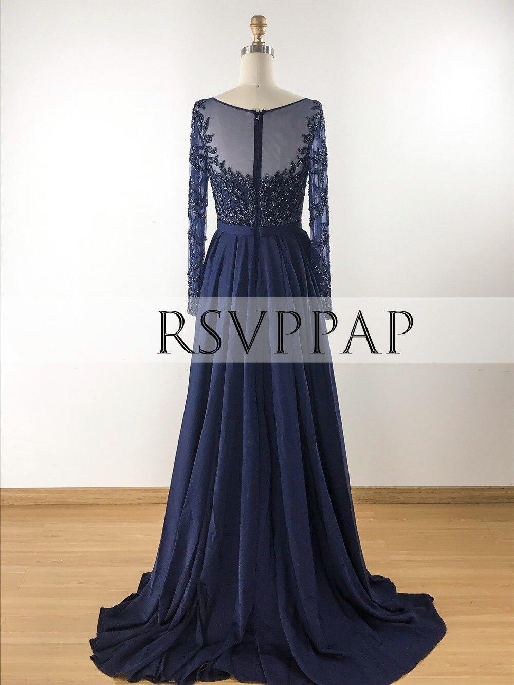 short dress 4_2