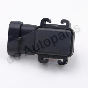 Image 1 - Pressure Sensor MAP SENSOR FOR GM CHEVROLET BUICK CADILLAC GMC ISUZU OLDSMOBILE PONTIAC 16249939 16187556